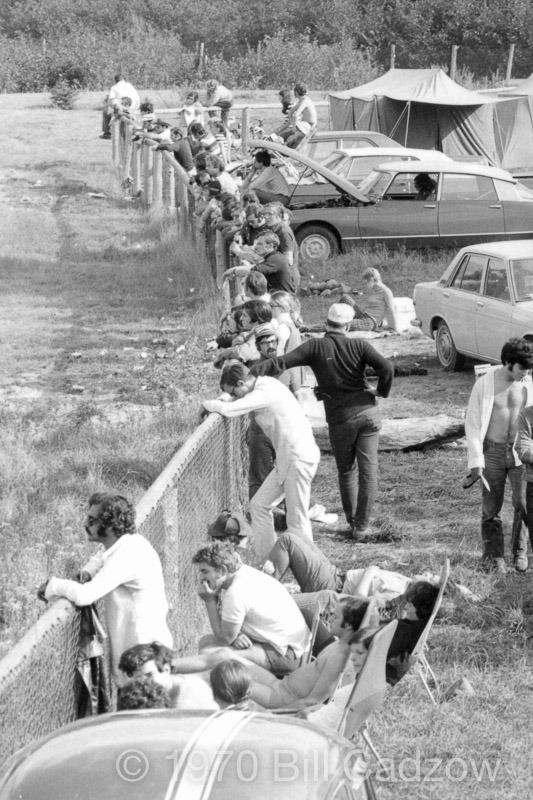 1970-Dads-photos-GP-10