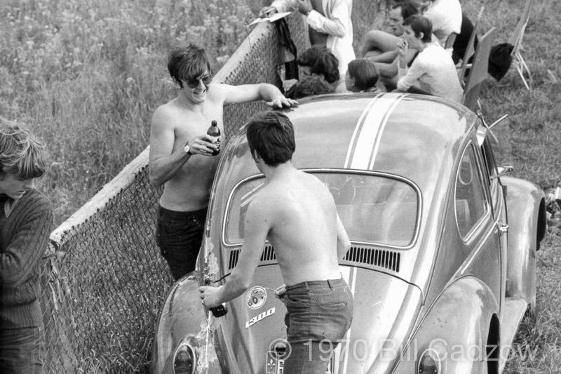 1970-Dads-photos-GP-9