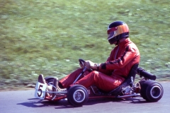 1976_Goodwood-2
