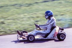 1976_Goodwood-4