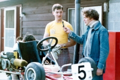 1976_Goodwood-8