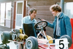 1976_Goodwood-9