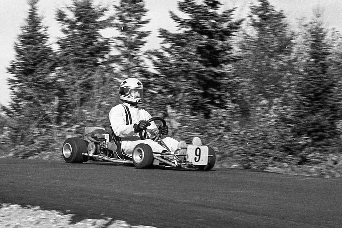 1977-Championship-10