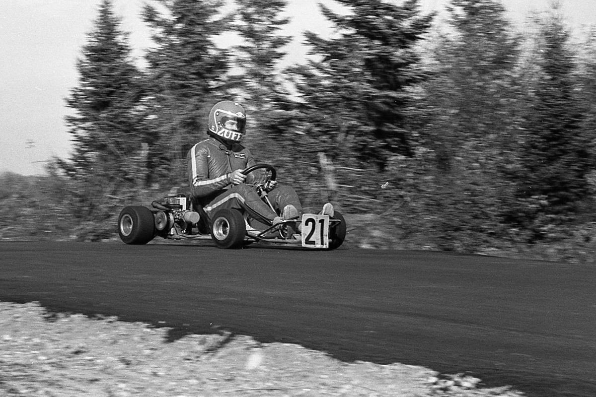 1977-Championship-12