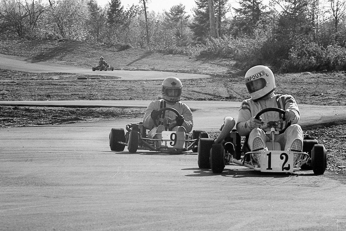 1977-Championship-15