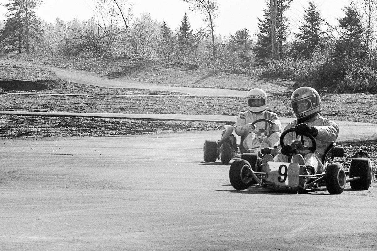1977-Championship-17
