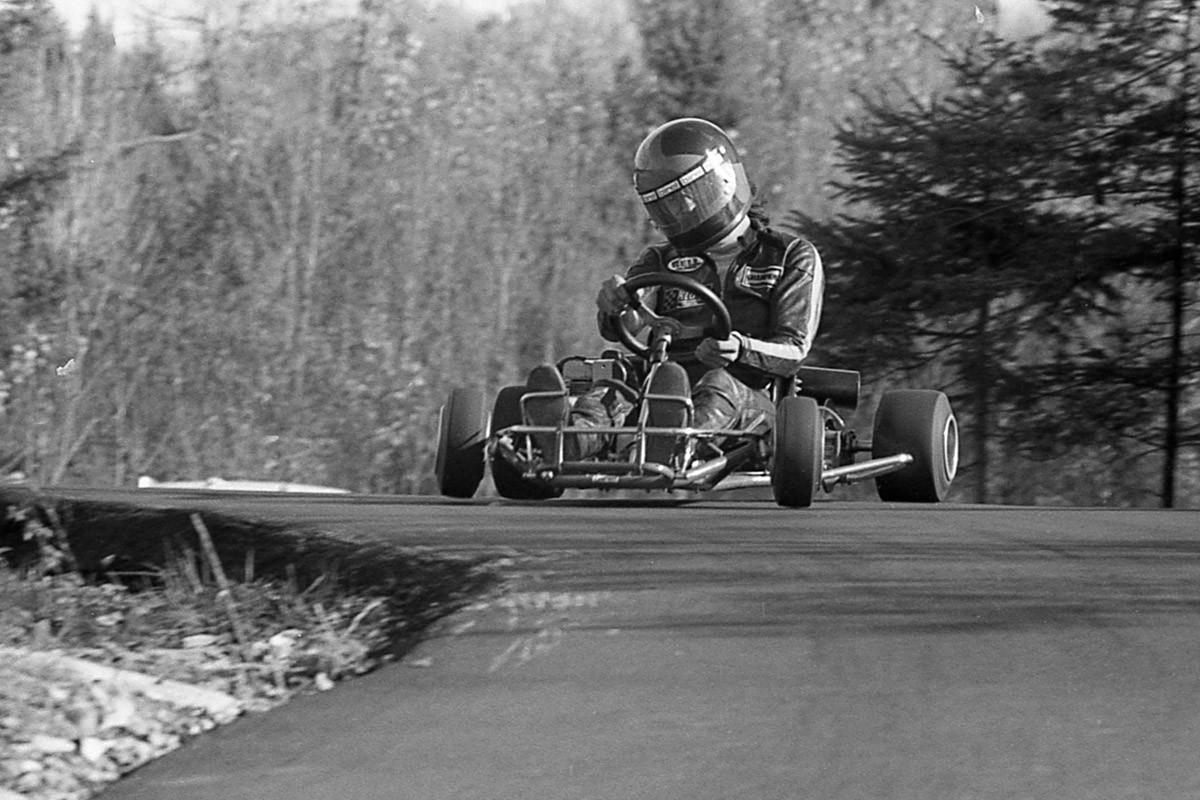 1977-Championship-4