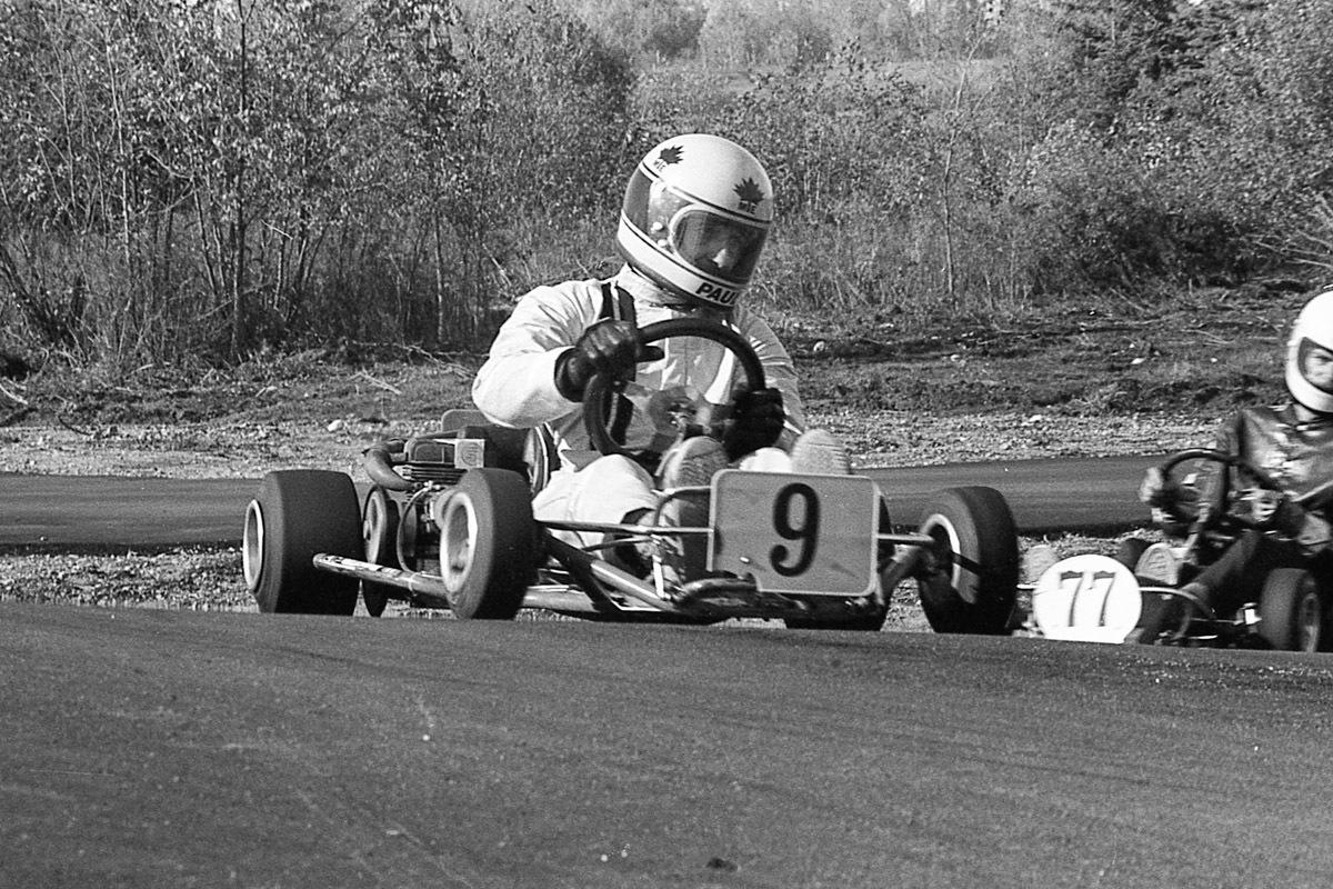 1977-Championship-7