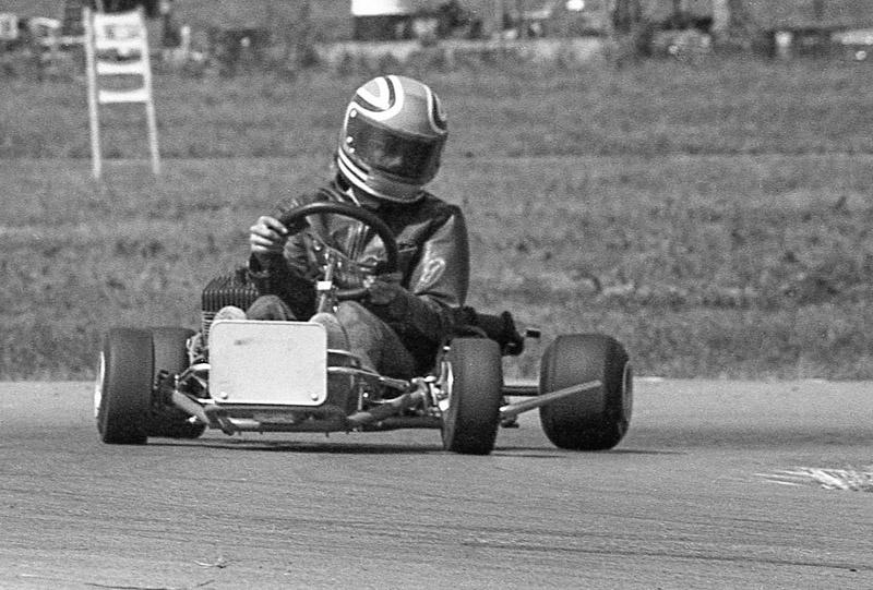1978-CDN-Pro_Goodwood-62