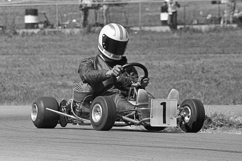 1978-CDN-Pro_Goodwood-65