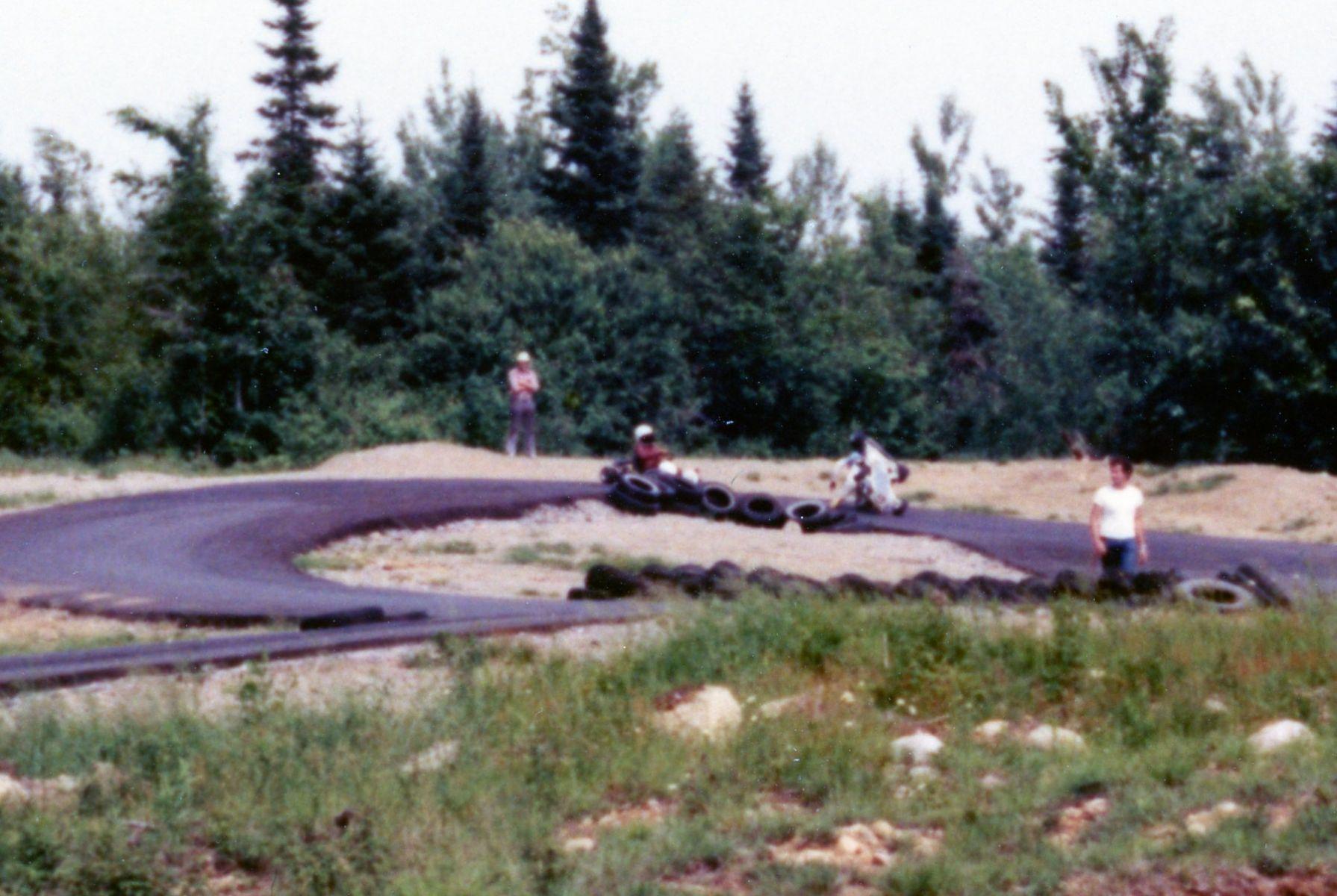 1978-Quyon005