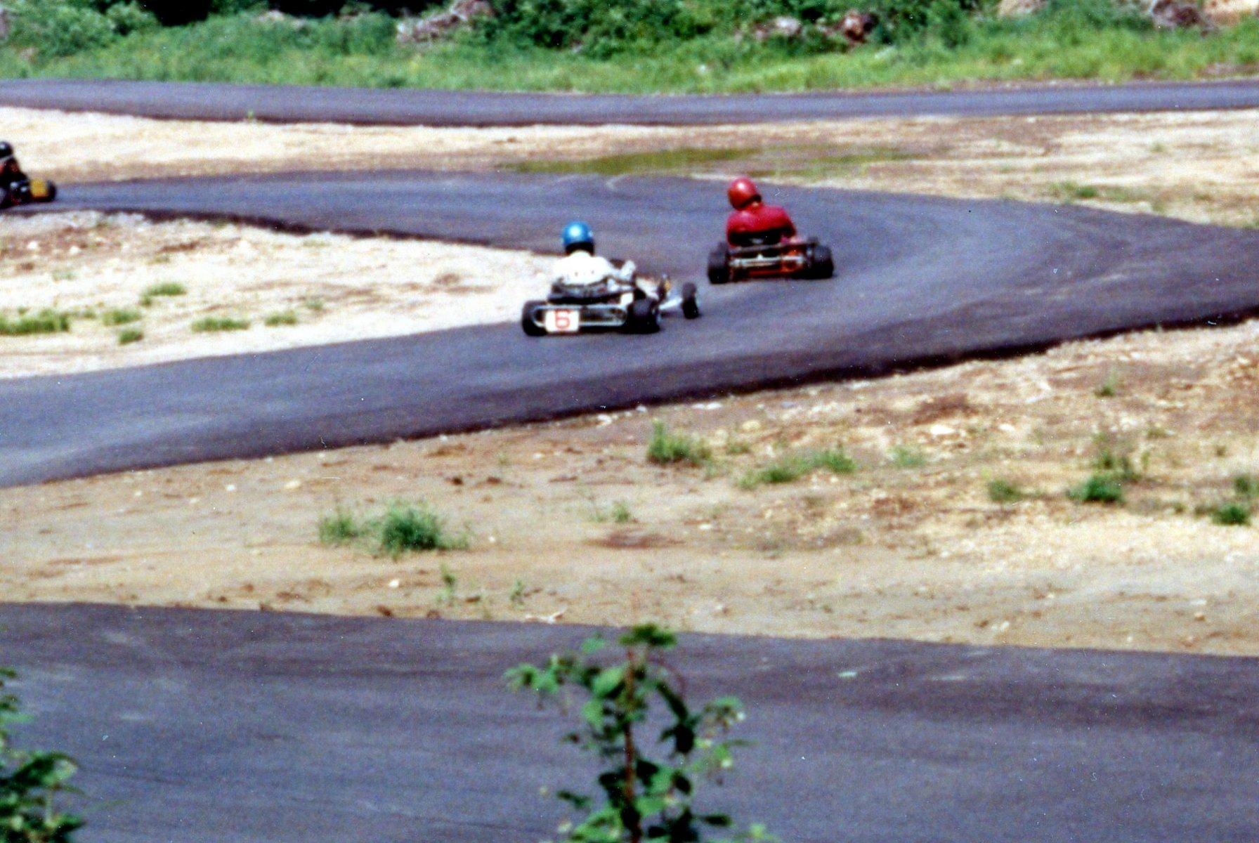 1978-Quyon006