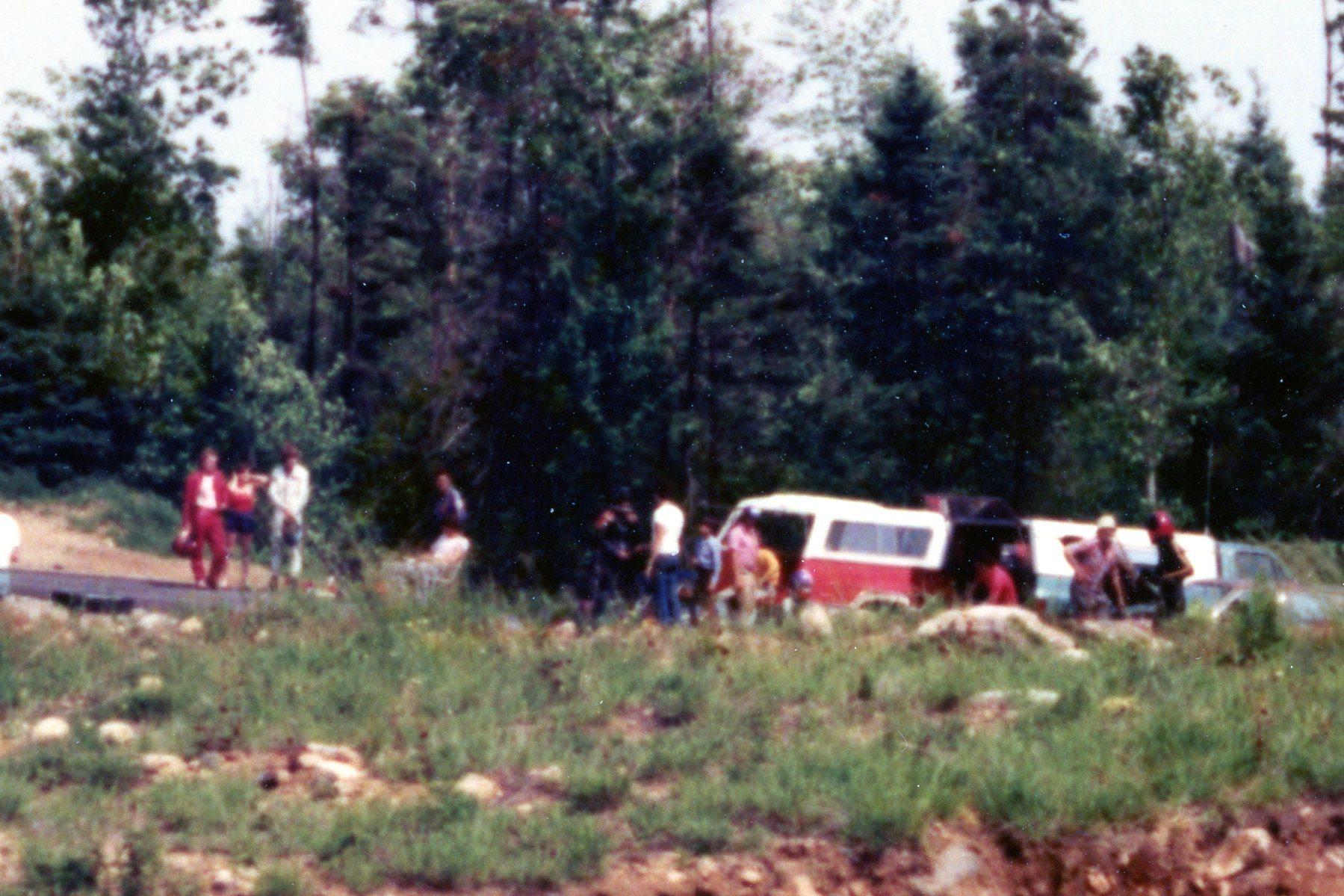 1978-Quyon009