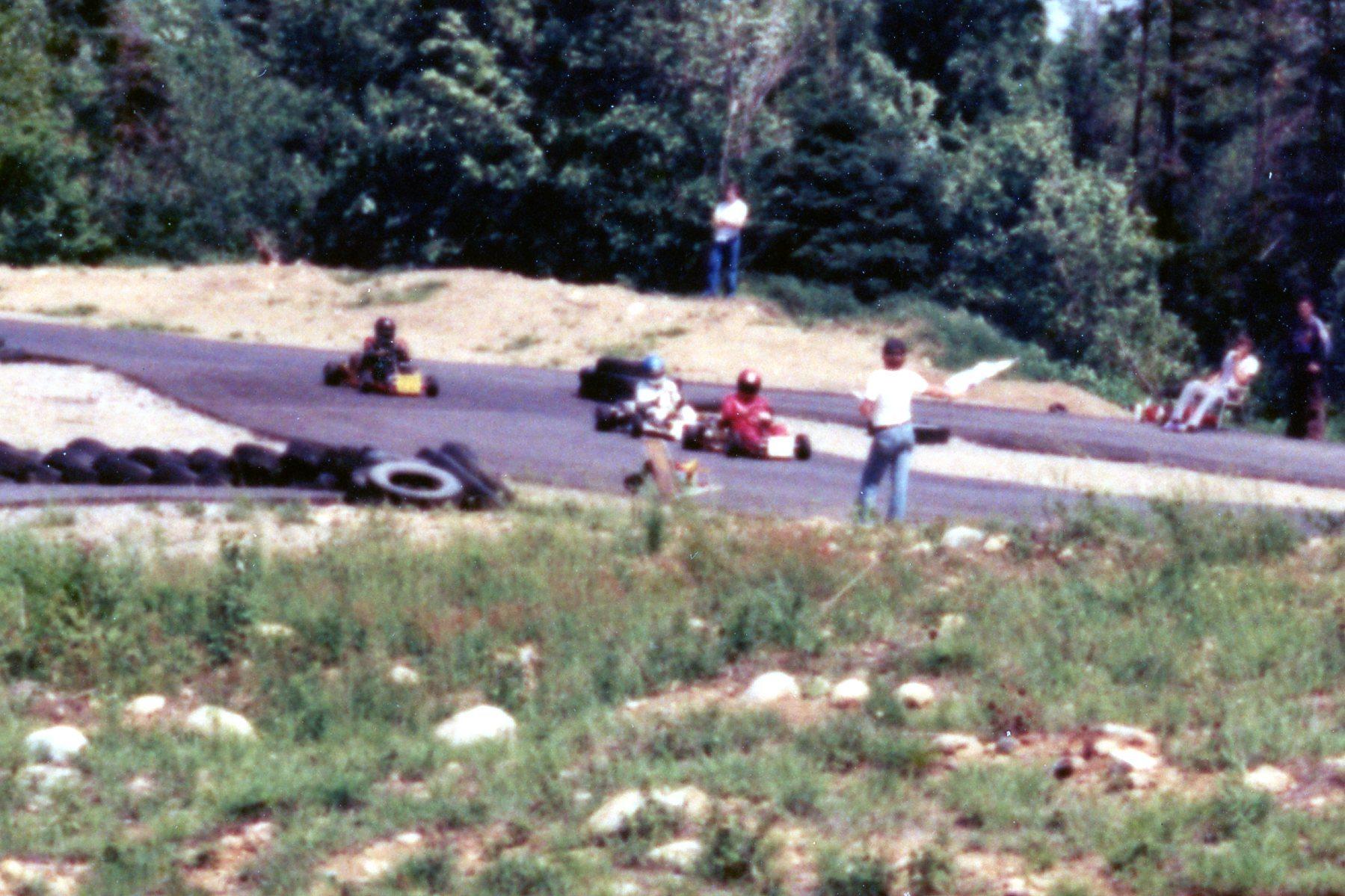 1978-Quyon010