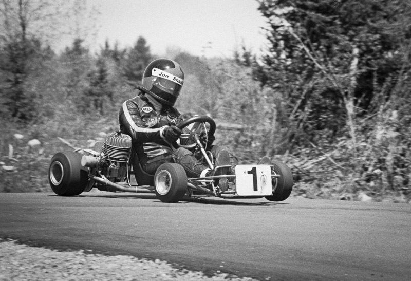1978-Quyon-3