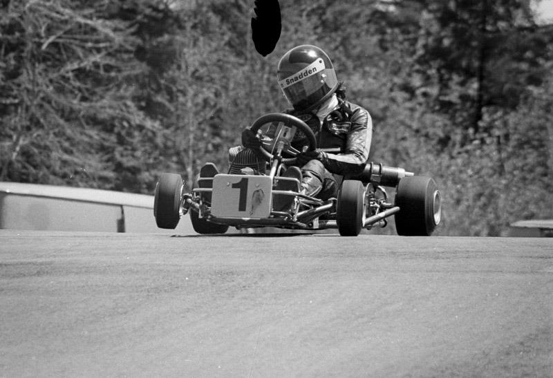 1978-Quyon-6