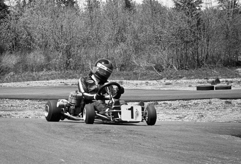 1978-Quyon-9