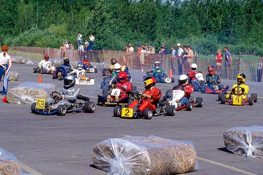 Sportsplex-final-race-03