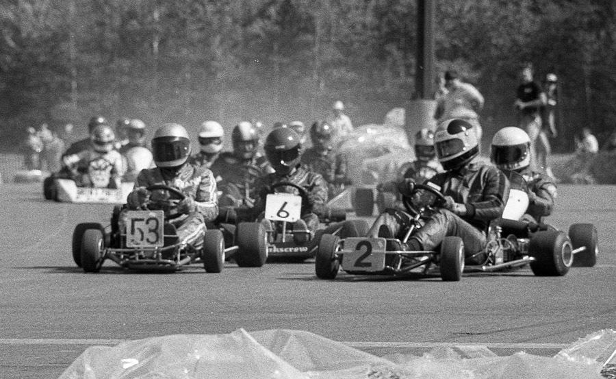 Sportsplex-final-race-04