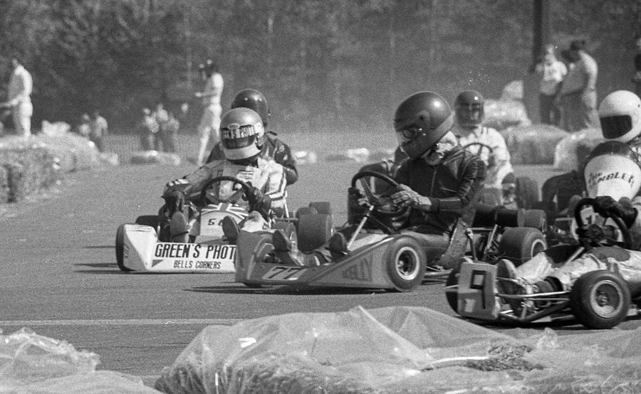 Sportsplex-final-race-05