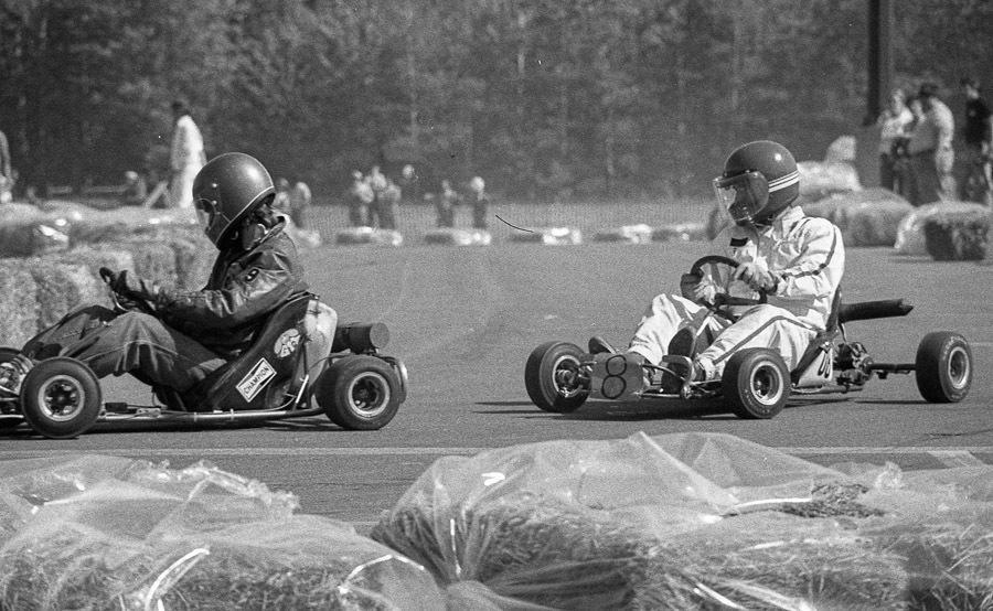 Sportsplex-final-race-06