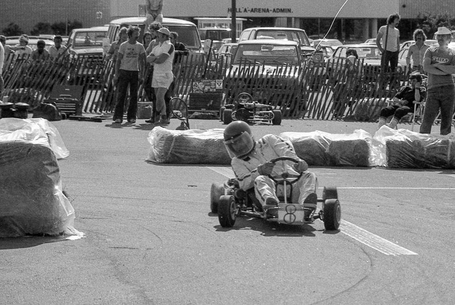 Sportsplex-final-race-08