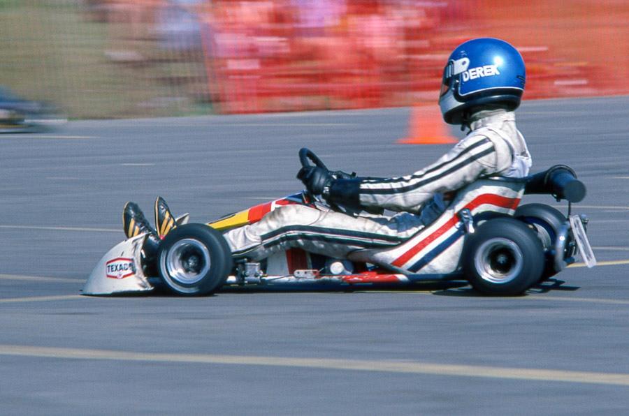 Sportsplex-final-race-09