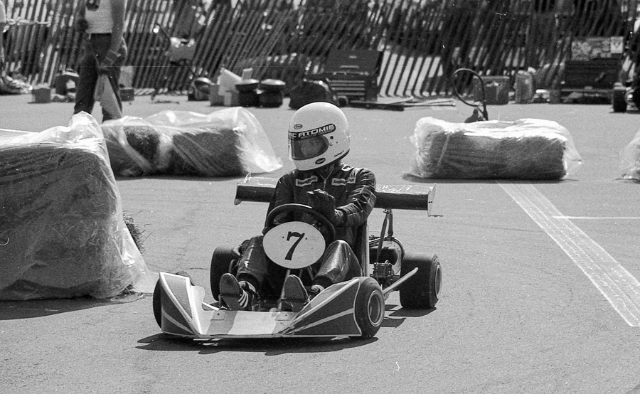 Sportsplex-final-race-12