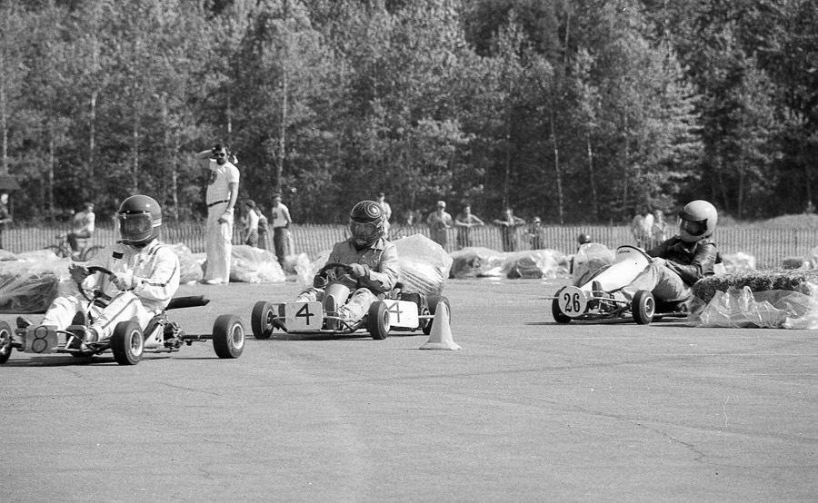 Sportsplex-final-race-15