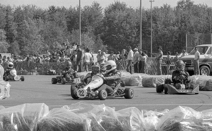 Sportsplex-final-race-25