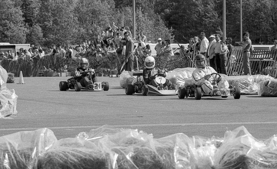 Sportsplex-final-race-26