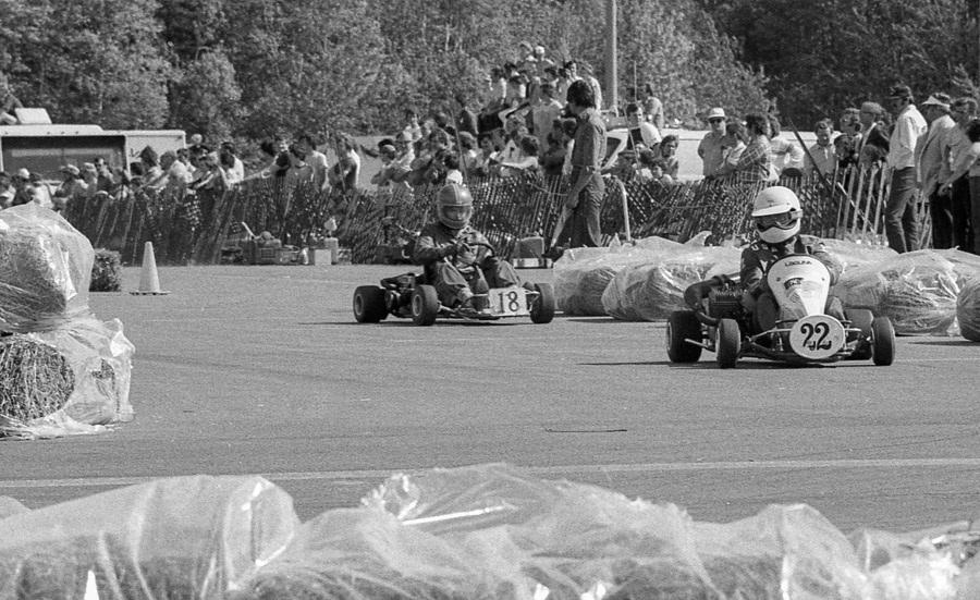 Sportsplex-final-race-27
