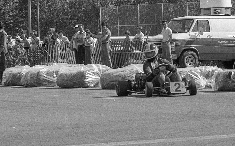 Sportsplex-final-race-32