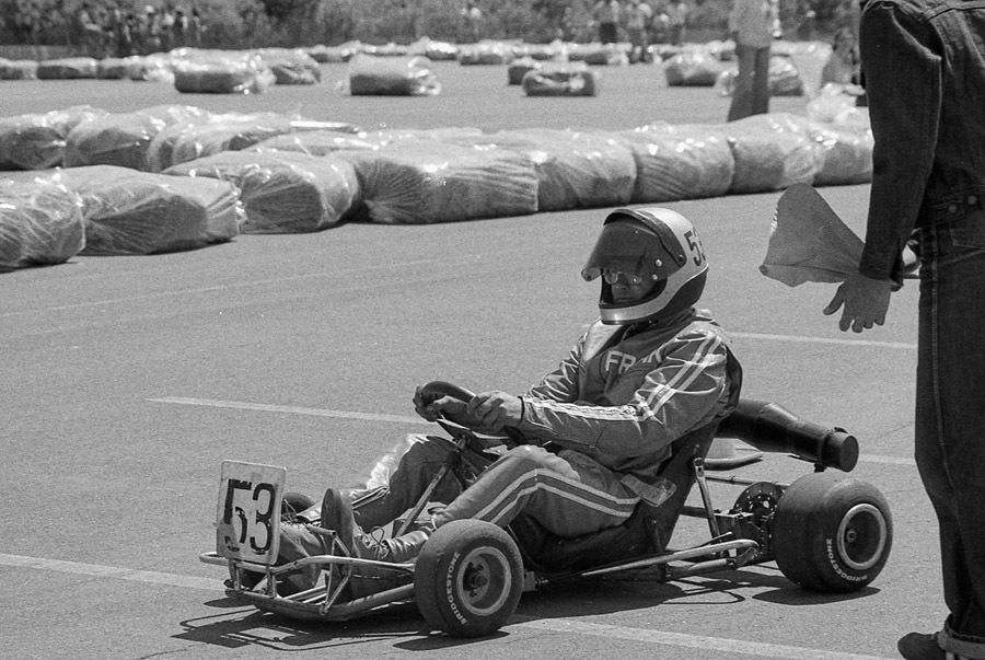 Sportsplex-final-race-37