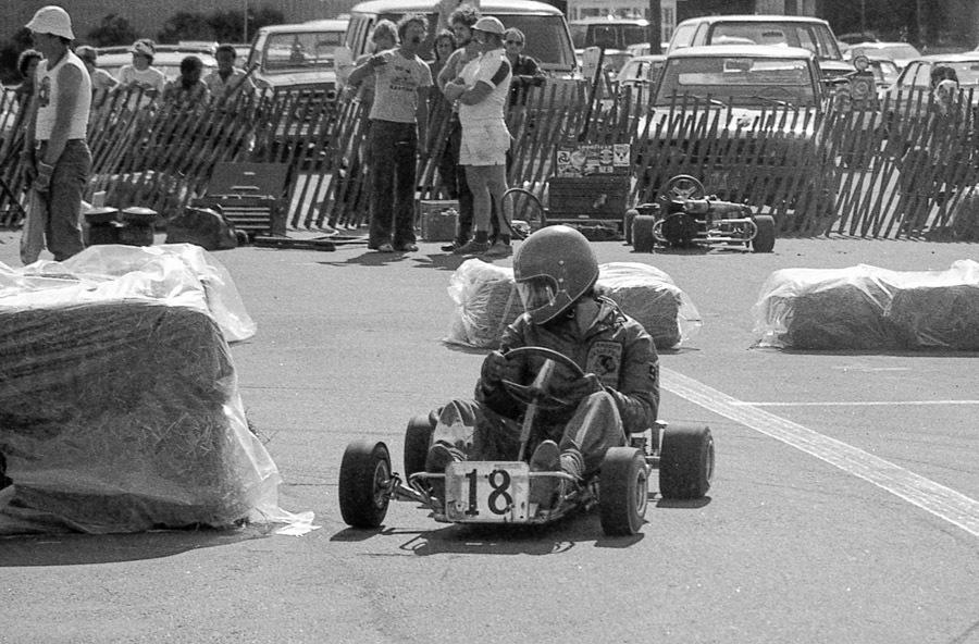 Sportsplex-final-race-38