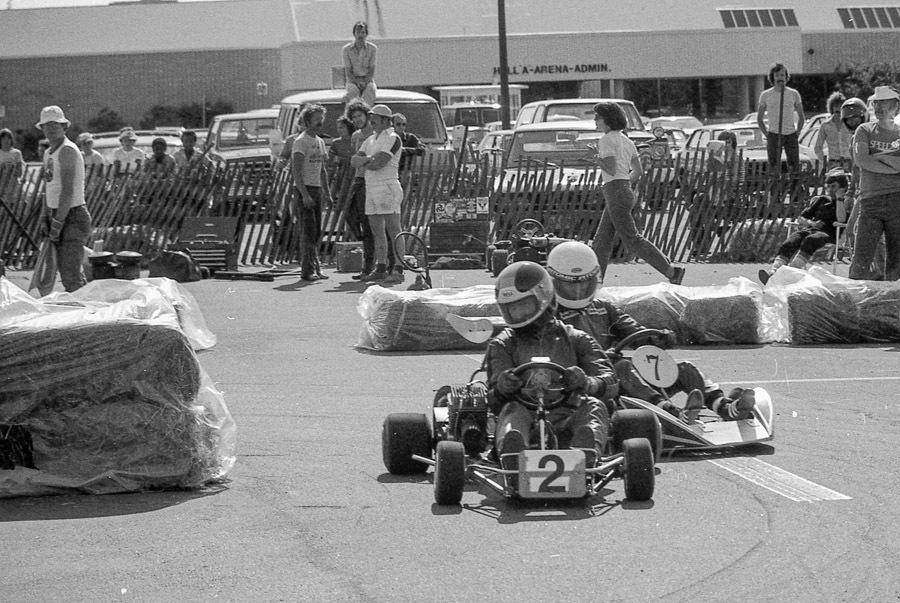 Sportsplex-final-race-39