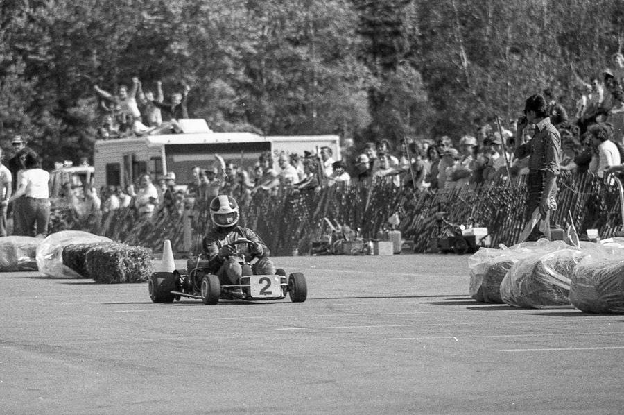 Sportsplex-final-race-40