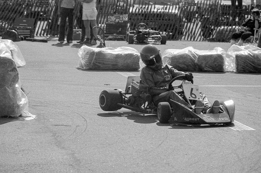 Sportsplex-final-race-41