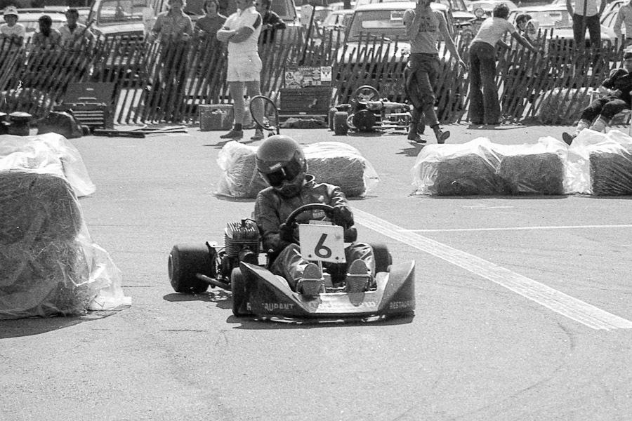 Sportsplex-final-race-46