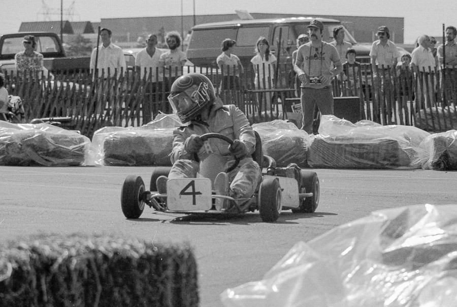 Sportsplex-final-race-48