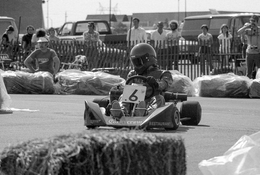 Sportsplex-final-race-49