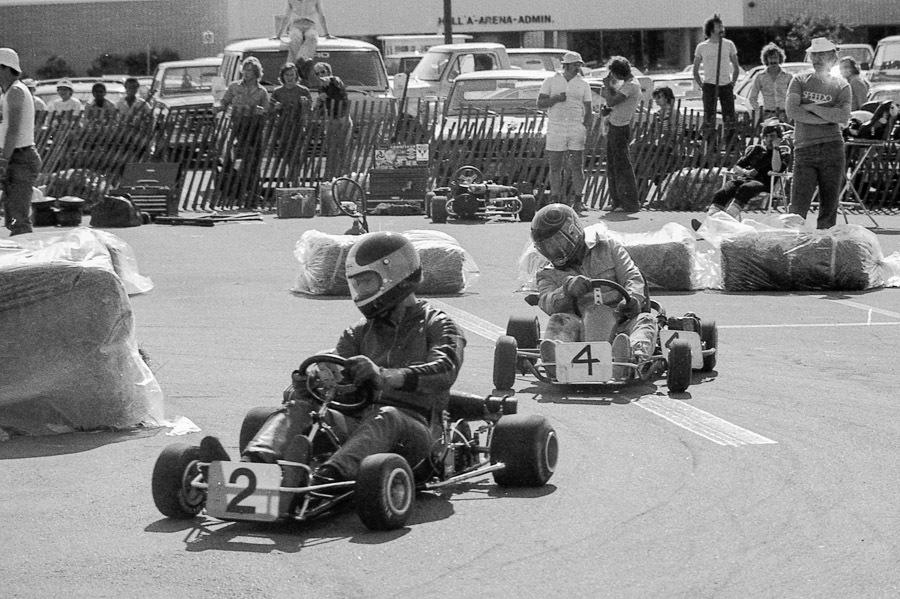 Sportsplex-final-race-51