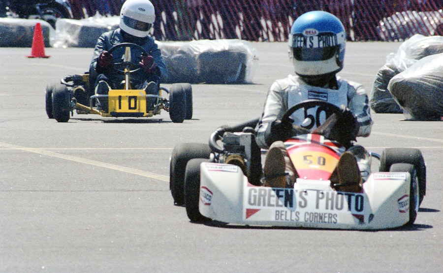 Sportsplex-final-race-52