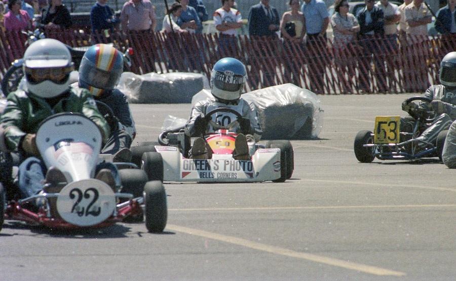 Sportsplex-final-race-53