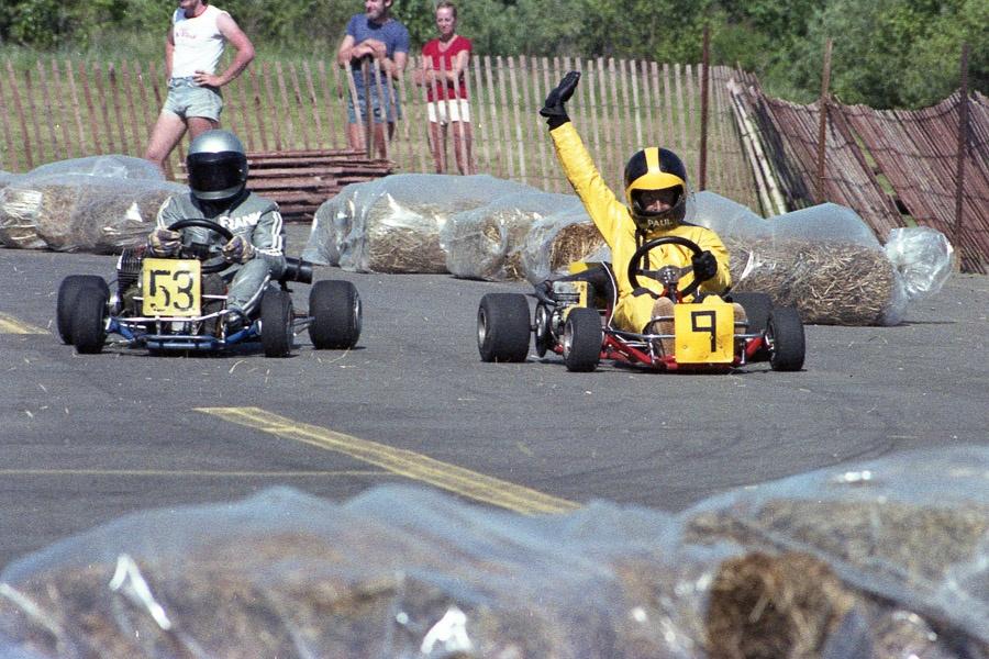 Sportsplex-final-race-54