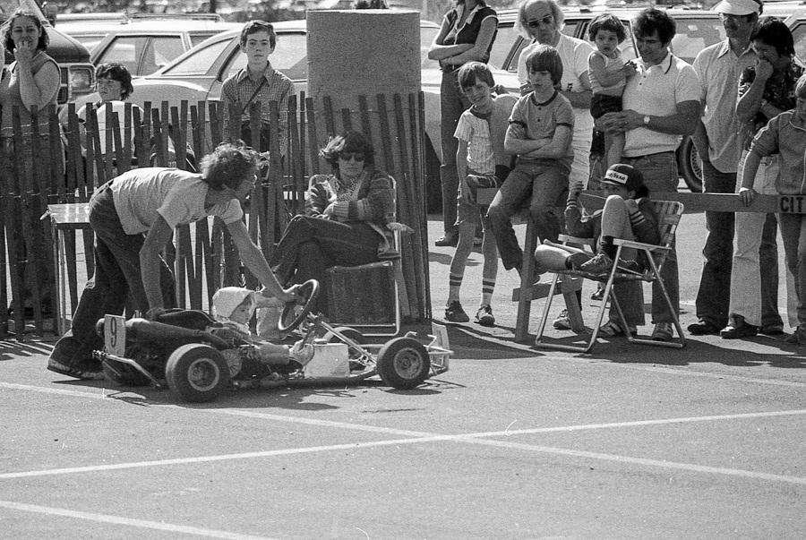 Sportsplex-final-race-55