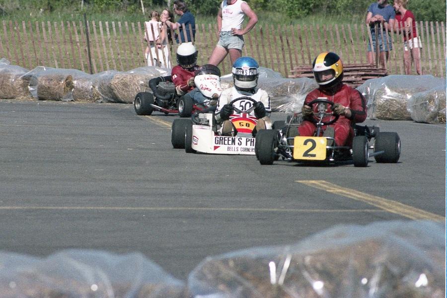 Sportsplex-final-race-56