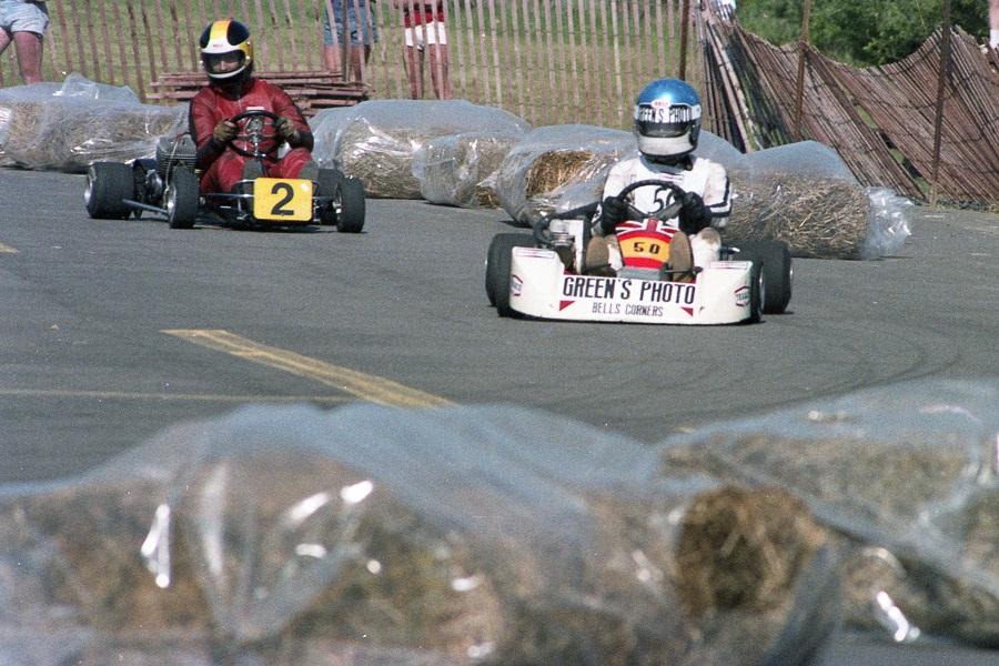 Sportsplex-final-race-57