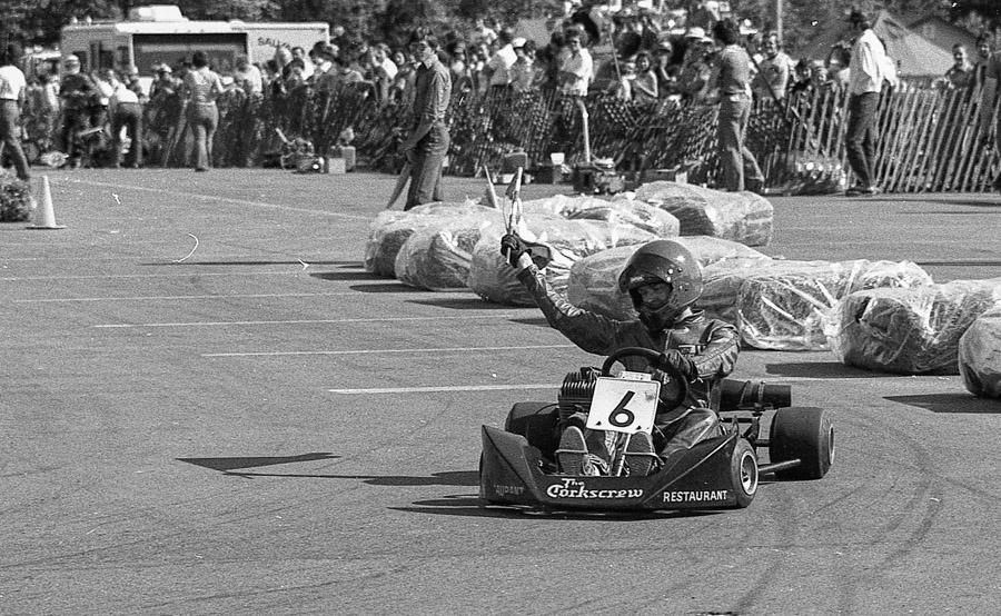 Sportsplex-final-race-58