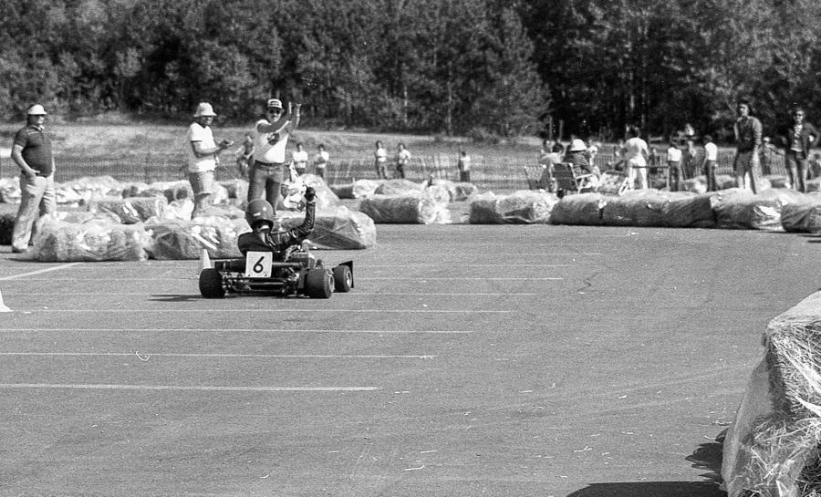 Sportsplex-final-race-59